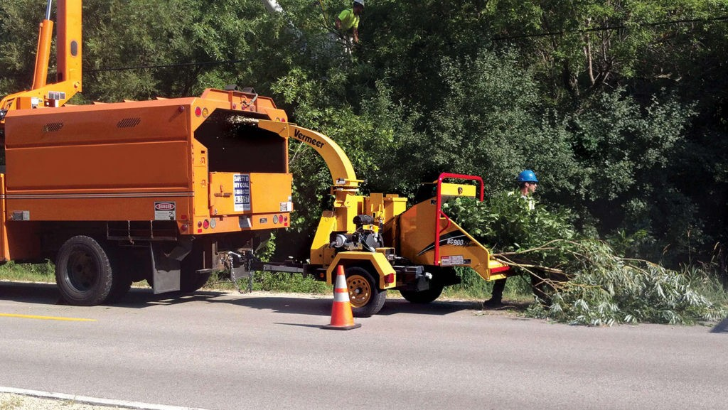 Commercial Tree Services-Poway CA Tree Trimming and Stump Grinding Services-We Offer Tree Trimming Services, Tree Removal, Tree Pruning, Tree Cutting, Residential and Commercial Tree Trimming Services, Storm Damage, Emergency Tree Removal, Land Clearing, Tree Companies, Tree Care Service, Stump Grinding, and we're the Best Tree Trimming Company Near You Guaranteed!